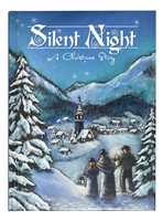 Silent Night: A Christmas Story 10138