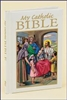 My Catholic Bible RG14050