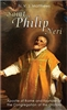 Saint Philip Neri: Apostle of Rome and Founder of the Congregation of the Oratory