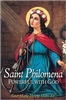 St. Philomena, Powerful with God, by Sr. Marie Helene Mohr
