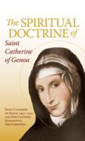 The Spiritual Doctrine Saint Catherine of Genoa