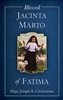 Blessed Jacinta Marto Of Fatima