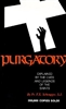 Purgatory Explained by the Lives and Legends of the Saints by Fr. F.X. Schouppe