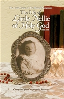 The Life of Little Nellie of Holy God