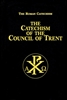 The Catechism of the Council of Trent #2310