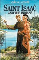 St. Isaac and the Indians