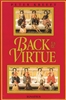 Back to Virtue by Peter Kreeft