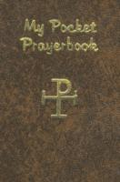 My Pocket Prayer Book (30/04)