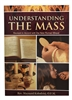 Understanding the Mass 106/04
