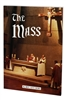 The Mass 126/04 by Rev. Guy Oury