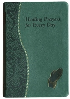 HEALING PRAYERS FOR EVERY DAY 192/19