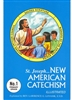 St. Joseph...New American Catechism No.1 251/05