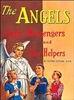 St. Joseph Picture Book Series: The Angels God's Messengers and Our Helpers 281