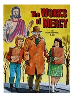 The Works of Mercy by Father Lovasik 305