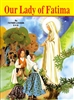 Our Lady of Fatima by Father Lovasik #387