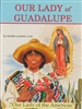 St. Joseph Picture Book Series: Our Lady of Guadalupe 390