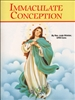 St. Joseph Picture Book Series: Immaculate Conception 503