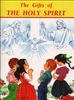 St. Joseph Picture Book Series: The Gifts of The Holy Spirit 508