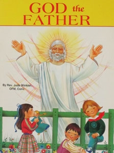God the Father 511