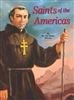 St. Joseph Picture Book Series: Saints of the Americas 529