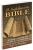 St. Joseph Guide to the Bible by Karl A. Schultz 656/04