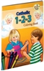 St. Joseph Catholic 1-2-3 Coloring Book 674