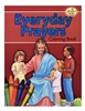 St. Joseph Everyday Prayers Coloring Book 691