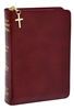 ST. JOSEPH SUNDAY MISSAL--New Revised Liturgy 820/23