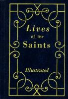 Lives of the Saints #1 (870-22)