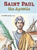 St. Joseph Picture Book Series: Saint Paul the Apostle 289