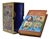 Illustrated Lives Of The Saints Boxed Set 878/GS