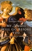 My Angel Will Go Before You By Georges Huber