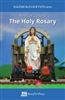 A Pocket Guide to The Holy Rosary by Kevin and Mery O'Neil