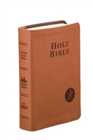 Fireside Catholic Youth Bible Gift Edition #4633