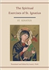 The Spiritual Exercises of St. Ignatius by Louis J. Puhl