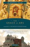 The Grace of Ars by Frederick L. Miller