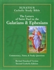 Ignatius Catholic Study Bible - The Letter of Saint Paul to the Galatians and Ephesians