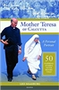 Mother Teresa of Calcutta: A Personal Portrait by Leo Maasburg