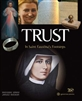 SALE!! Trust In Saint Faustina's Footsteps by Grezegorz Gorny