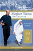 Mother Teresa of Calcutta: A Personal Portrait Softcover