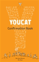 YouCat Confirmation Book