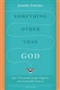 Something Other Than God: How I Passionately Sought Happiness and Accidentally Found It by Jennifer Fulwiler