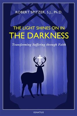 The Light Shines on in the Darkness