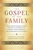 The Gospel of the Family by Juan Jose Perez-Soba and Stephan Kampowski
