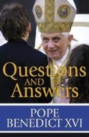 Questions and Answers by Benedict XVI