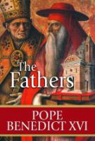 The Fathers by Benedict XVI
