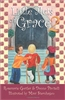 Little Acts of Grace 2 by Rosemarie Gortler & Donna Piscotelli