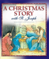 A Christmas Story with St. Joseph