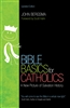 Bible Basics for Catholics by John Bergsma