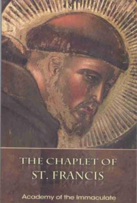 The Chaplet of St. Francis